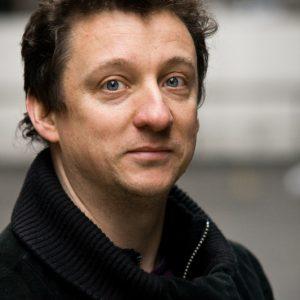FrançoisMerville